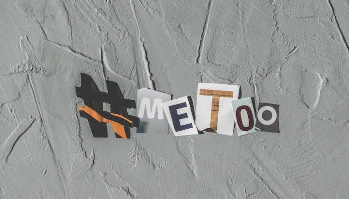 Suriname krijgt eigen #MeToo campagne: 'Mi Tu'
