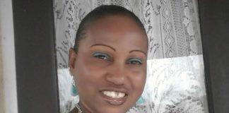 'Stoffelijke resten van vermiste vrouw gevonden'