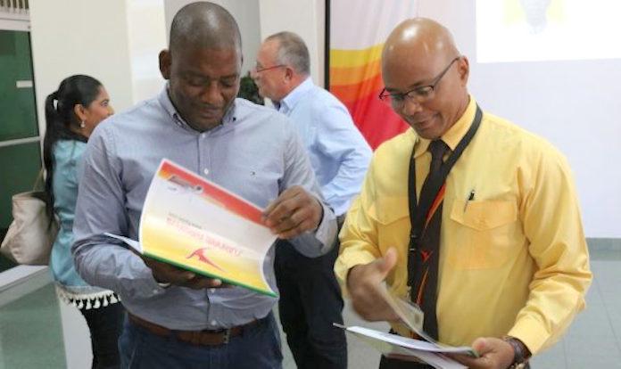 Surinaamse Luchtvaart Maatschappij komt met plannen voor meer winst