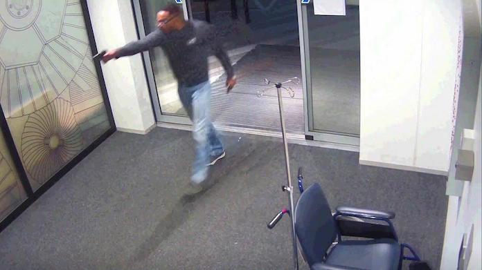 Verdachte schietpartij Zaandam vluchtte naar Suriname maar is nu aangehouden
