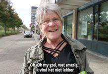 TV: 'Sopropo helpt tegen diabetes en obesitas' - Nederlanders proeven