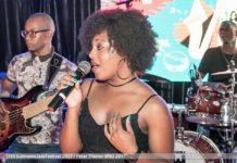 Suriname Jazz Festival 2018 heeft als thema 'Afro Jazz'