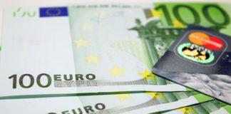Gokverslaafde met perceel in Suriname moet €58.000 uitkering terugbetalen