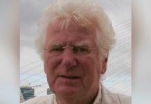 Gerard Cox heeft aandacht nodig en noemt Sylvana 'wáárdeloze muts'