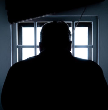 'Strafwetgeving in Suriname discrimineert drugsveroordeelden'