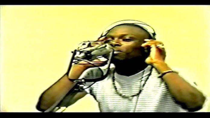 Ooit in Suriname populaire rapper Karanza geeft misdrijven toe