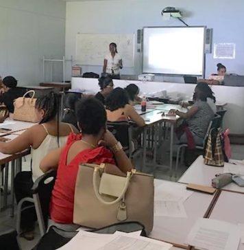 Logopedisten testen 800 kinderen in Suriname