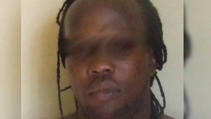 Belangrijke drugsaanvoerlijn voor Suriname en Guyana opgerold