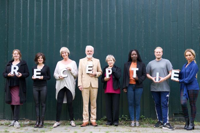 Den Haag viert Dag van de Mantelzorg op vrijdag 9 november in Theater De Nieuwe Regentes
