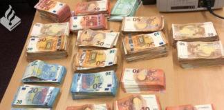 Surinaamse Hagenaars aangehouden vanwege verdenking witwassen
