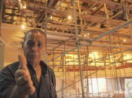 Oudste theater in Suriname heeft geld nodig voor renovatie