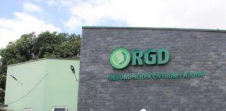 Instanties Suriname zwijgen over dode peuter binnen gebracht bij poli