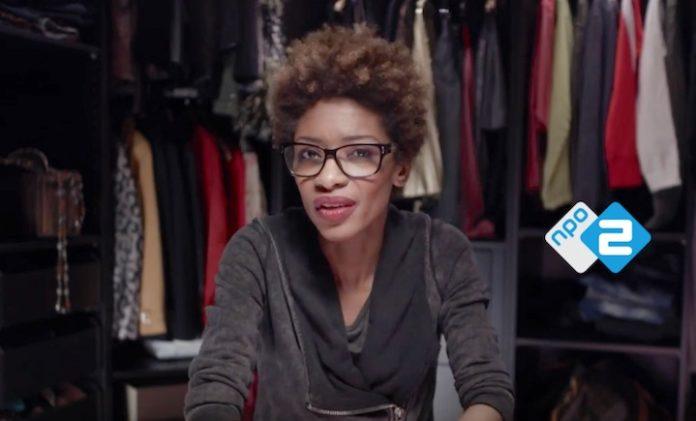 Documentaire over politica Sylvana Simons met de titel 'Demon or Diva'