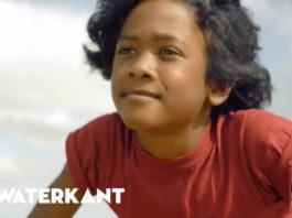 Bekijk de officiële trailer van 'Wiren The Movie' uit Suriname