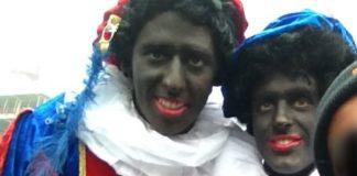 Kick Out Zwarte Piet demonstreert dit jaar in 18 gemeenten
