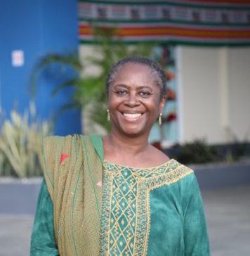 Ambassadeur Ghana: mogelijkheden in samenwerking met Suriname
