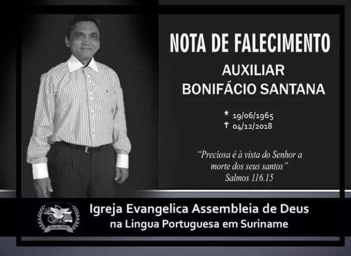 Braziliaanse man in Suriname dood na schot uit 'setigon'
