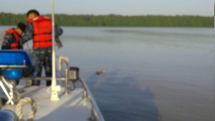 Slachtoffers bootongeluk in Suriname hadden geen zwemvesten om