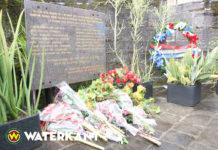 Decembermoorden vandaag herdacht in Suriname en Nederland