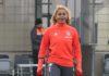 Jacintha Weimar maakt debuut in Bundesliga voor eerste vrouwenelftal