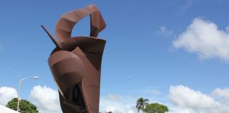 Dag van de mensenrechten: hard gewerkt aan 'Nationaal Mensenrechteninstituut Suriname'