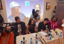 Nisha Madaran doet intrede in Bollywood