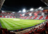 Komt voetbalclub PSV binnenkort ook met een 'Suriname dag'?