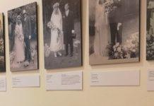 Tentoonstelling in Amsterdam over voorouders uit Suriname krijgt vervolg