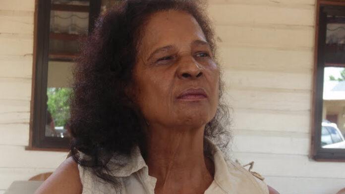 Schrijfster Bea Vianen op 83-jarige leeftijd in Suriname overleden