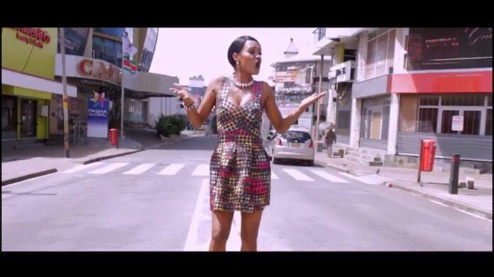 2-Remember brengt nieuwe videoclip uit voor nummer 'Lobi Yu Srefi'