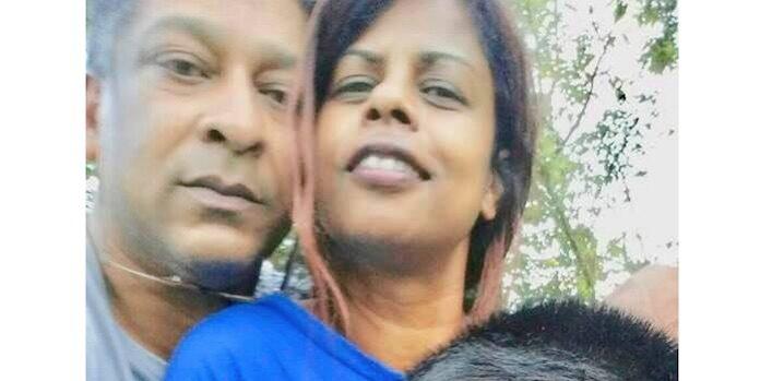 Familie en vrienden reageren geschokt op dood Gaitrie (43) uit Rijswijk
