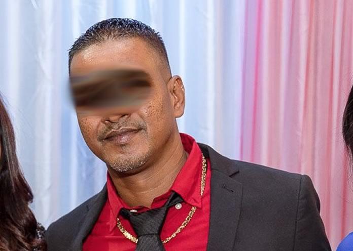 Nickeriaanse ondernemer aangehouden i.v.m. enorme drugsvangst op haven Suriname