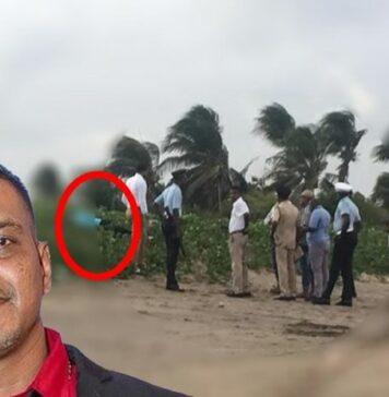 'Agenten uit Suriname doen undercover onderzoek in Guyana'