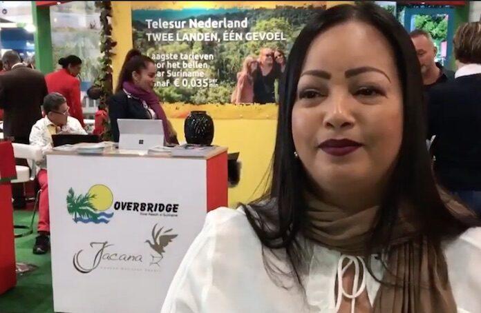 Uitbreiding van Overbridge River Resort in Suriname gaat door