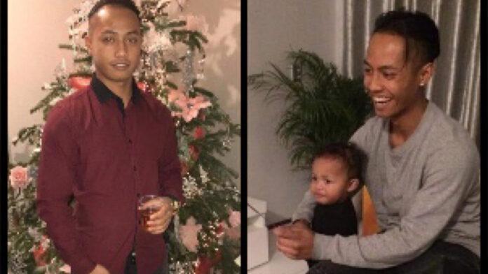 Doneeractie voor doodgestoken Javaanse jongeman (25)