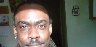 Inzameling om in VS overleden Steven naar Suriname te halen