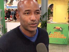 VIDEO: Suriname is hèt land voor de vakantieganger