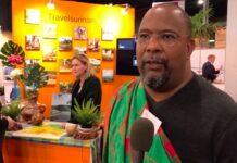 Ook kleinere reisbureau's uit Suriname op Vakantiebeurs Utrecht