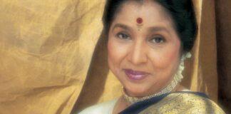 Asha Bhosle (85) neemt afscheid van Nederlands publiek met concert op 27 februari