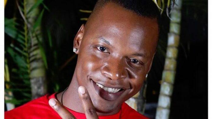 Artiest Enver Panka haalt hard uit naar machthebbers in Suriname