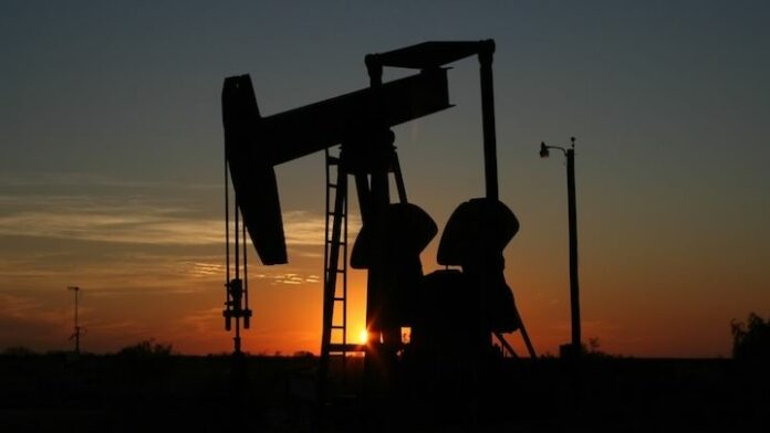 Guyana kan in drie jaar tijd een superrijke oliestaat worden