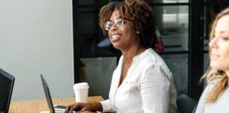 Surinamers doen het goed op de Nederlandse arbeidsmarkt