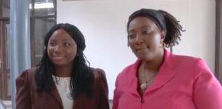 Twee Assembleeleden in Suriname slachtoffer van roof in woning