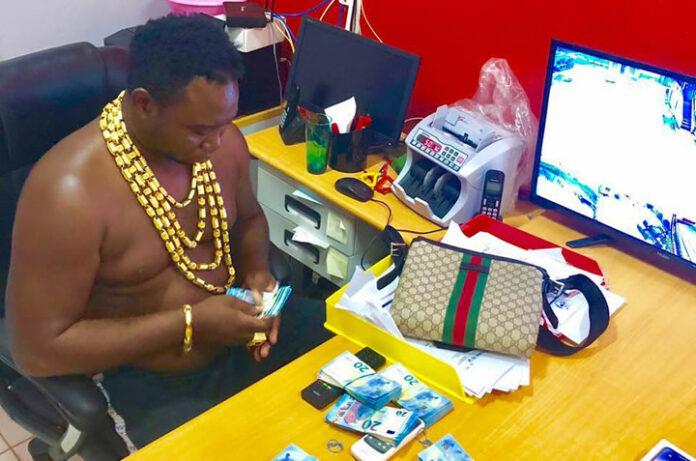 Franse krant noemt 'Bordo' in artikel over drugssmokkel vanuit Suriname