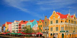 Curaçao wil meer toeristen uit Suriname naar het eiland trekken