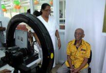 Burgers in Suriname kunnen vanaf vandaag hun nieuwe e-ID kaart aanvragen