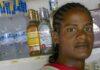 Onderzoek naar penitentiaire ambtenaren na dood gedetineerde in Suriname