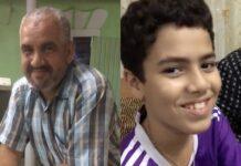 Wereldreiziger 'ontdekt' Surinaamse Marokkanen in Suriname