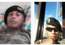 Surinaamse militair na aanrijding mishandeld en overleden
