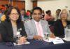 Succesvolle workshop over digitale archivering in Suriname